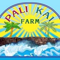 Pali Kai Farm