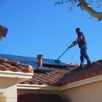 AZ Clean Solar LLC