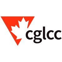 Canadian LGBT+ Chamber of Commerce
