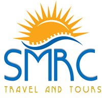 SMRC Travel and Tours