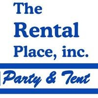 The Rental Place, Inc