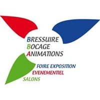 Bressuire Bocage Animations