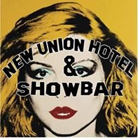 New Union Hotel & Showbar