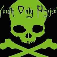 Youth Only Project