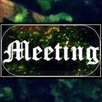 Meeting at Mae Hong Son
