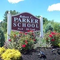 Robert C. Parker School