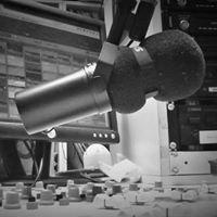 Radio Craponne