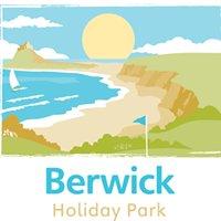 Berwick Holiday Centre
