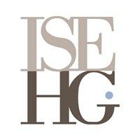 ISEHG - Instituto Superior de Enseñanza Hotelero Gastronómica