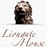 Liongate House