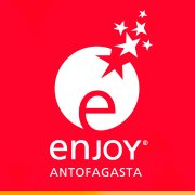 Enjoy  Antofagasta