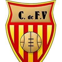 Club Futbol Vilamajor