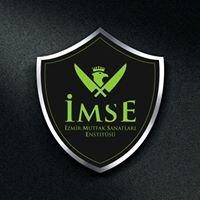 İzmir Mutfak Sanatları Enstitüsü (İMSE)