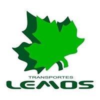 Transportes Lemos, Lda.