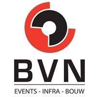 Bureau Verkeersregelaar Nederland