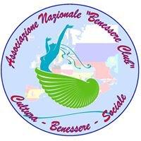 Benessere CLUB - Associazione Nazionale