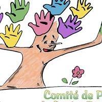 Comité de parents Ecole communale du centre de Rochefort