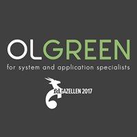 Olgreen