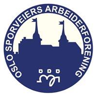 Oslo Sporveiers Arbeiderforening (OSA)