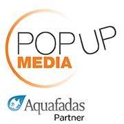 POP UP MEDIA