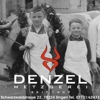Denzel's Metzgerei