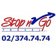Stop'n Go Travel