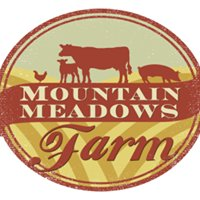 Mountain Meadows Farm   -  Don & Mary Kelley