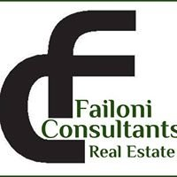 Failoni Consultants