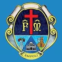 Misericordia di Empoli