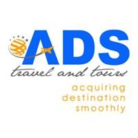 ADS Travel and Tours