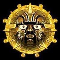 Peru Golden Treks & Expeditions