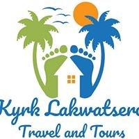 Kyrk Lakwatsero Travel and Tours