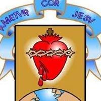 Colegio Sagrado Corazón VGB