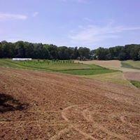 Hope Ridge Farm