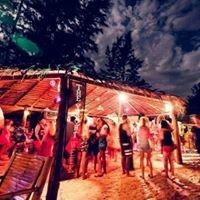 Pangea Beach Bar & Kitchen