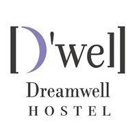 D'well Hostel
