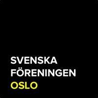 Svenska Föreningen
