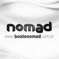 Boate Nomad