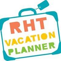 RHT Vacation Planner