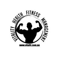 Vitality - Health Fitness Management