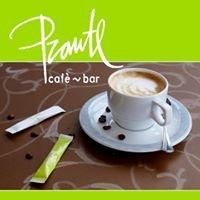 Café Prantl
