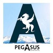 Pegasus Tours & Travel פגסוס תיירות