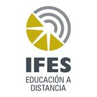 IFES Estudios a Distancia