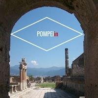 Pompeiintourguides