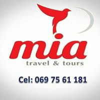Mia Travel
