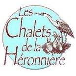 Chalets de la Héronnière