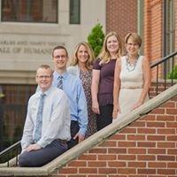 Trine University Career Services
