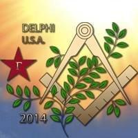 International Masonic Order Delphi - USA