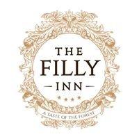 The Filly Inn Brockenhurst