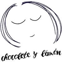 Chocolate y Limón